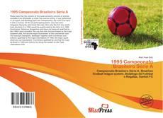 Bookcover of 1995 Campeonato Brasileiro Série A