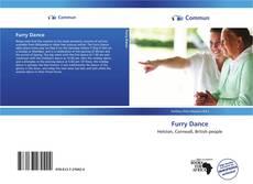 Copertina di Furry Dance