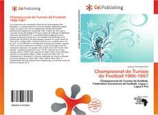 Bookcover of Championnat de Tunisie de Football 1966-1967
