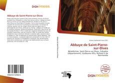 Buchcover von Abbaye de Saint-Pierre-sur-Dives
