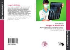 Imagerie Médicale kitap kapağı