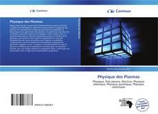 Bookcover of Physique des Plasmas
