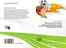 Mohamed Aoudou的封面