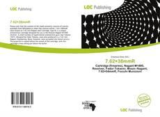 Buchcover von 7.62×38mmR