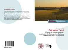 Catherine Théot的封面