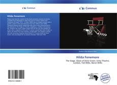 Buchcover von Hilda Fenemore