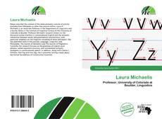 Bookcover of Laura Michaelis