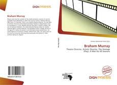 Couverture de Braham Murray