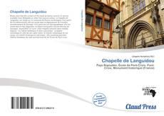 Bookcover of Chapelle de Languidou