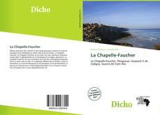 Couverture de La Chapelle-Faucher