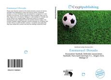 Bookcover of Emmanuel Dorado