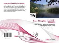 Capa do livro de René-Théophile-Hyacinthe Laennec