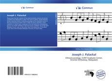 Couverture de Joseph J. Palackal