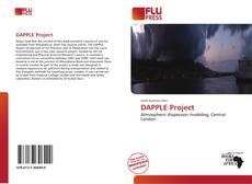 Borítókép a  DAPPLE Project - hoz