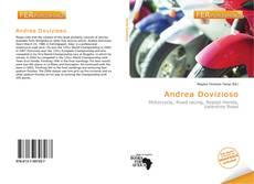 Bookcover of Andrea Dovizioso