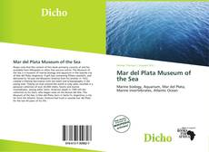 Bookcover of Mar del Plata Museum of the Sea