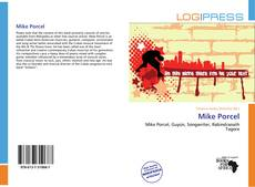 Bookcover of Mike Porcel