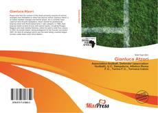 Bookcover of Gianluca Atzori