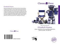 Bookcover of Elizabeth Keates