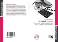 Couverture de Kenneth Connor