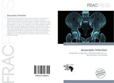 Обложка Anaerobic Infection