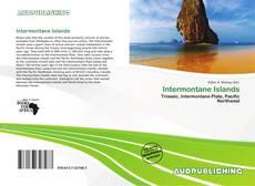 Bookcover of Intermontane Islands