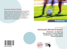 Bookcover of Hamouda Ahmed El Bashir