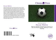 Bookcover of Hassan Mubiru