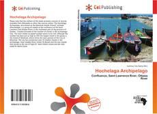 Bookcover of Hochelaga Archipelago