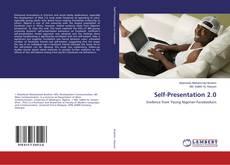 Обложка Self-Presentation 2.0