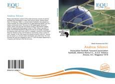 Bookcover of Andrea Silenzi
