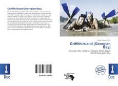 Buchcover von Griffith Island (Georgian Bay)
