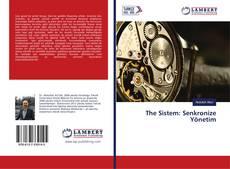 Bookcover of The Sistem: Senkronize Yönetim
