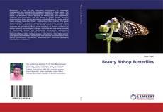 Buchcover von Beauty Bishop Butterflies