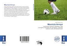 Mauricio Arroyo的封面