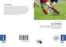 Buchcover von Ian Griffiths