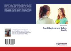 Copertina di Food Hygiene and Safety Guide