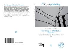 Bookcover of Joe Hooper (Medal of Honor)