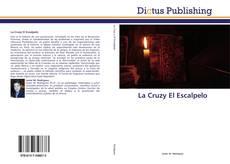 Обложка La Cruzy El Escalpelo