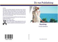 Bookcover of Hunting