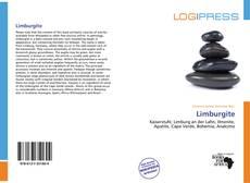 Limburgite kitap kapağı