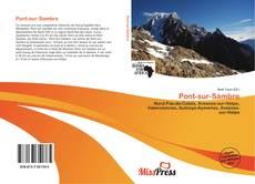 Buchcover von Pont-sur-Sambre
