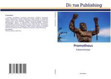 Обложка Prometheus