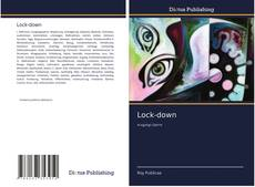 Bookcover of Lock-down
