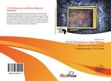 1712 Overture and Other Musical Assaults kitap kapağı