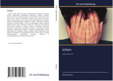 Bookcover of Infam