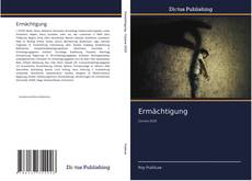 Bookcover of Ermächtigung