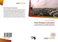 Couverture de Pont-l'Évêque (Calvados)