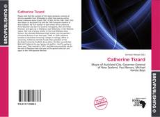 Bookcover of Catherine Tizard