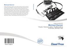 Michael Garner的封面